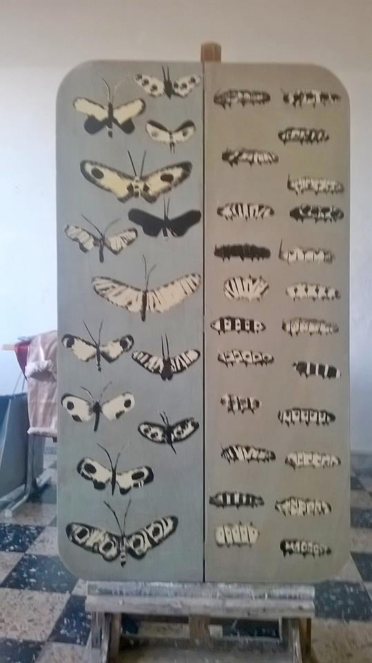 bruchi-e-farfalle